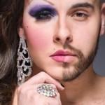 transessualismo_disturbo-psichico_impossibile-cambio-sesso-300x199