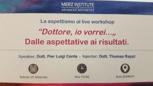 20° Congresso Internazionale di Medicina e Chirurgia Estetica SIES
