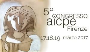 5° Congresso Nazionale AICPE